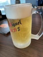 生ビール210116