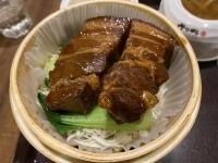 東坡肉210122