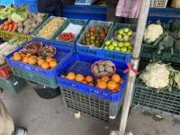 ここで野菜大人買い210124