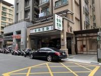 台南意麺210127
