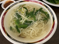 意麺210127