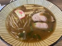 味噌拉麺210128