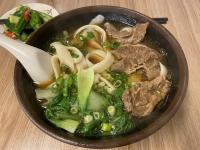 刀削牛肉麺210208
