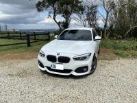 BMWで210212