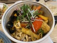辣海鮮鍋210213