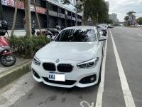 BMWでドライブ210216
