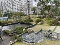 庭園210216