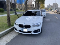 BMWでドライブ210220