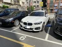 高い駐車場210223