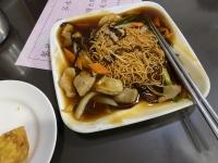 廣東炒麺210227