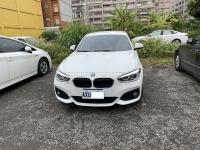 BMWで宜蘭210308