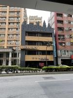 BUNA CAF'E布納咖啡館210408
