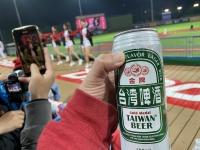 ビールは持ち込み210409