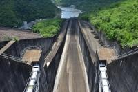 洪水吐き200722