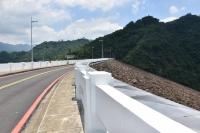 ダム道路200722