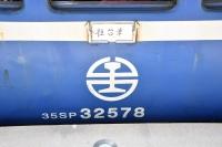 35SP32578車201104
