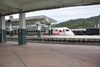 プユマ號201104