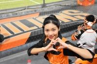 JOY猫③201104