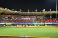 試合終了200812