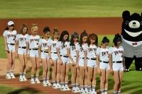 試合前ダンス201105