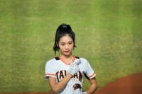JOY②201105