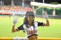 Joy200813