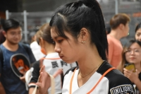 負けたニャー201016