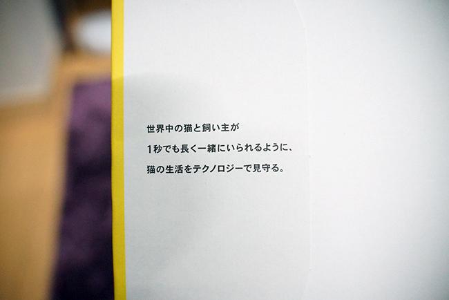 blog_000002113.jpg
