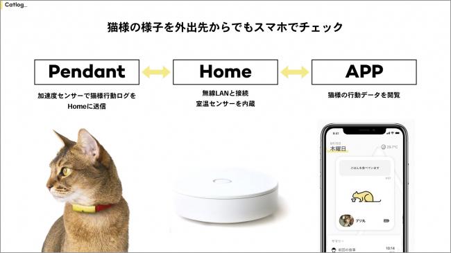 blog_000002114.jpg