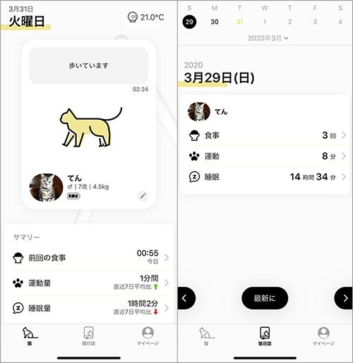 blog_000002117.jpg