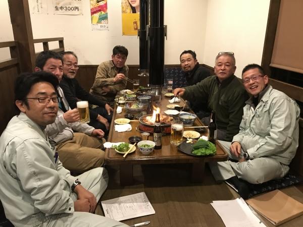 200321-ごとむしの会役員会2020