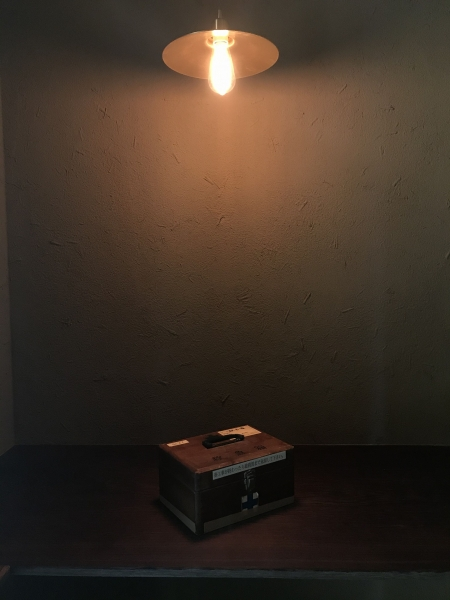 200429-レトロ