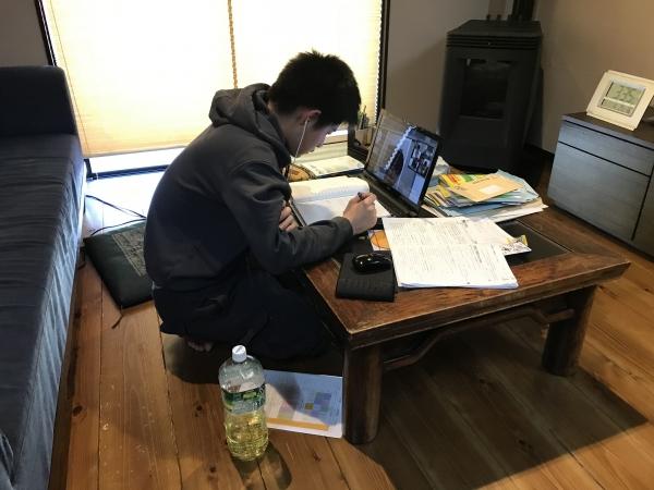 200511-リモート学習02