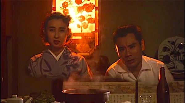 200515-異人たちとの夏02