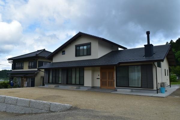 200527-田沢の家