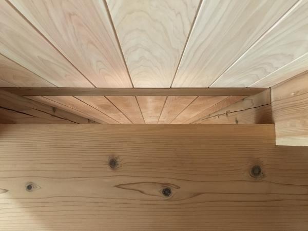 200624-天井板