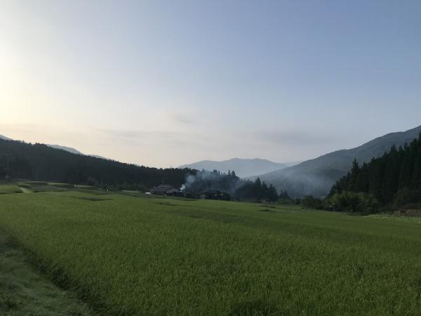 200825-牧戸の朝