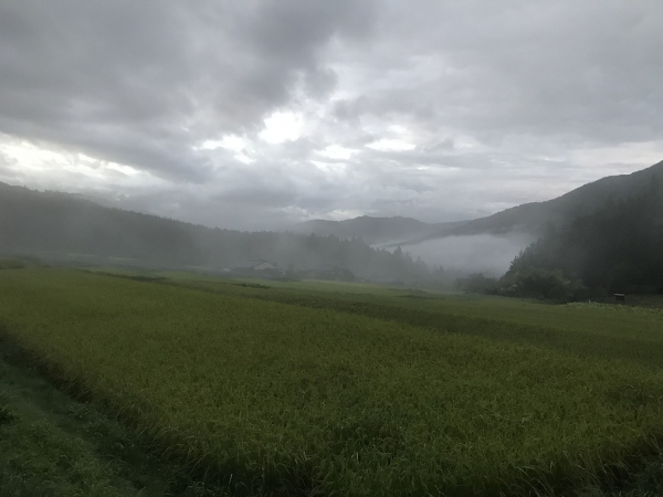 200903-霧の牧戸