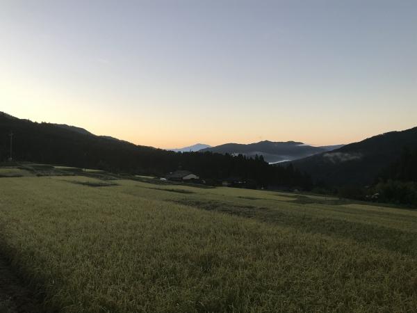 200915-牧戸の夜明け