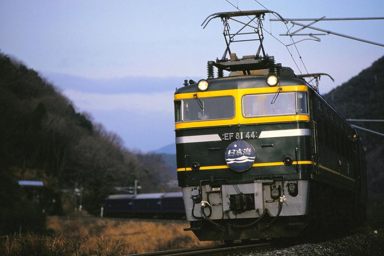 645・19921219・EF81-44(4004・敦賀~新疋田)IMG_20200412_0007