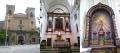 マドリッド教会