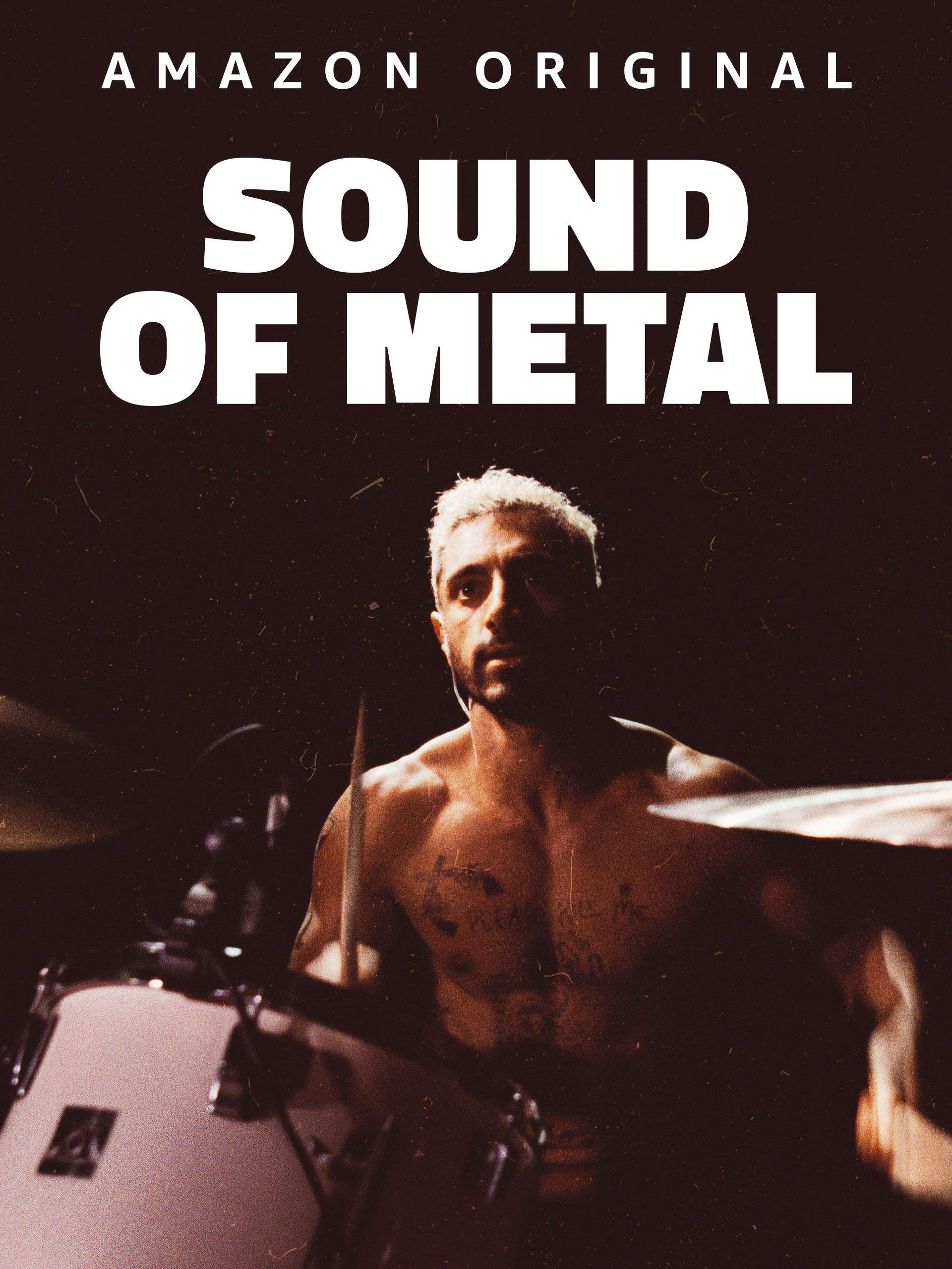 Sound-of-metal.jpg