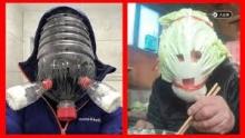 デママスク