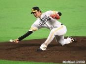 takahashiho.jpg