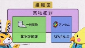 4- (10)
