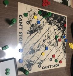 20210104_CantStop-03.jpg