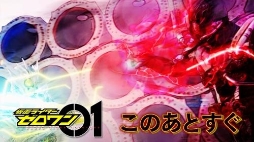 200705-21.jpg