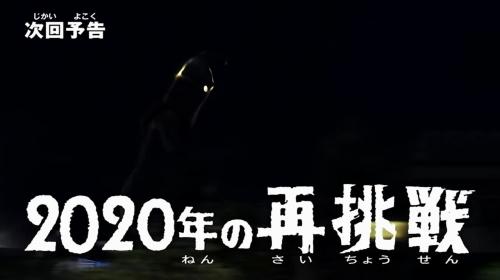 201017-14.jpg