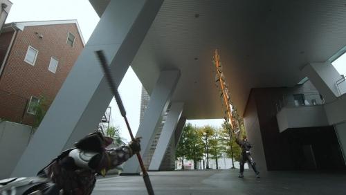 201129-11.jpg
