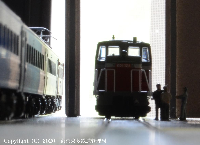 200519_001.jpg